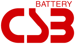 CSB Battery Co., Ltd. Hitachi